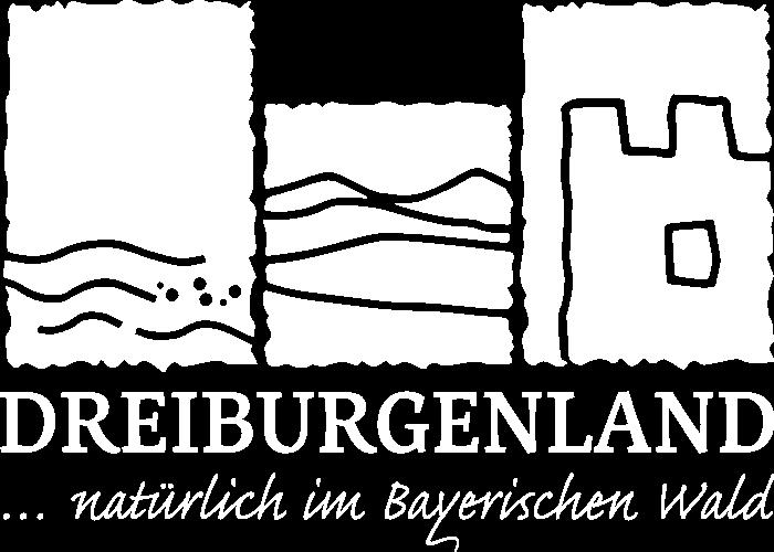 logo-dreiburgenland-block