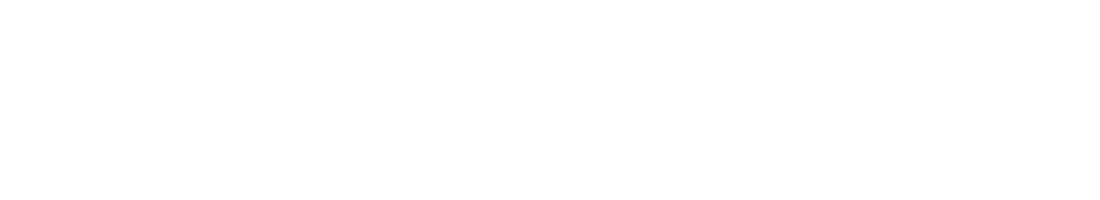 Tourismusverein Dreiburgenland e. V.