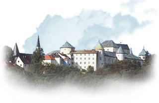 schloss-fuerstenstein