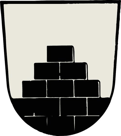 Wappen Fürstenstein